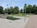Byparken - 001 - 2011-07-29