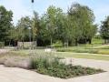 Byparken - 002 - 2011-07-29