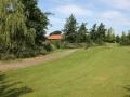 Byparken - 012 - 2011-07-29