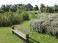 Byparken - 019 - 2011-07-29