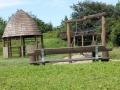 Byparken - 023 - 2011-07-29