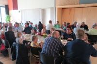 Fællesspisning-04-2015-04-17