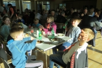 Fællesspisning-06-2015-04-17
