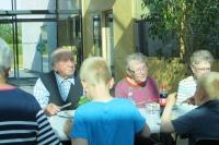 Fællesspisning-10-2015-06-05