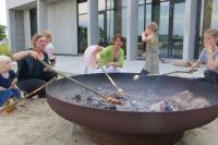 Fællesspisning-14-2015-06-05