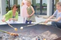 Fællesspisning-15-2015-06-05