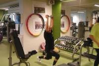 Fitness-05-2014-05-10