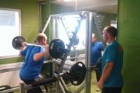 Fitness-06-2014-05-10