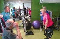 Fitness-08-2014-05-10