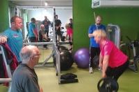 Fitness-09-2014-05-10