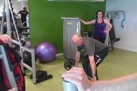 Fitness-10-2014-05-10