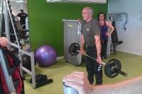 Fitness-11-2014-05-10