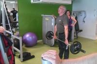 Fitness-12-2014-05-10