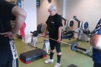 Fitness-13-2014-05-10