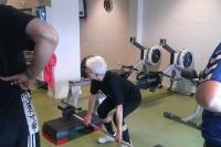 Fitness-14-2014-05-10