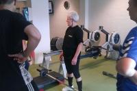 Fitness-15-2014-05-10