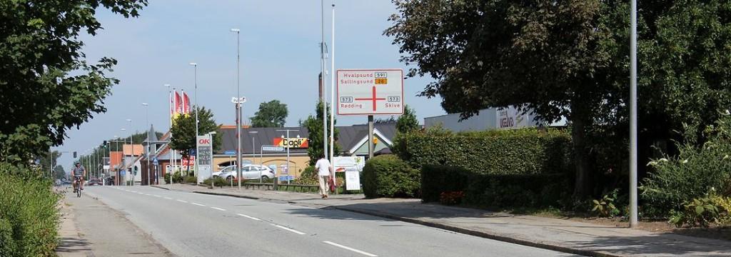 Brugsen-2011